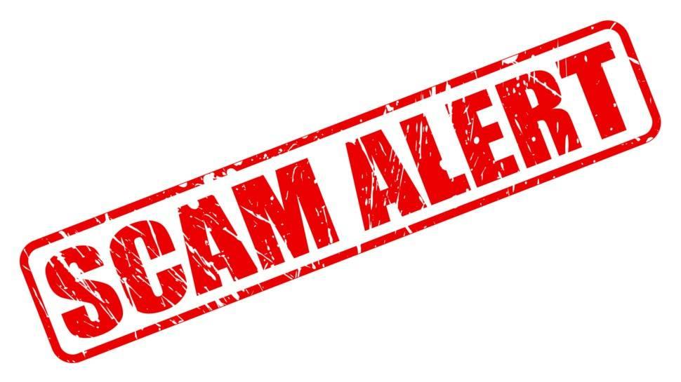 AFP scam alert | Braidwood Times | Braidwood, NSW