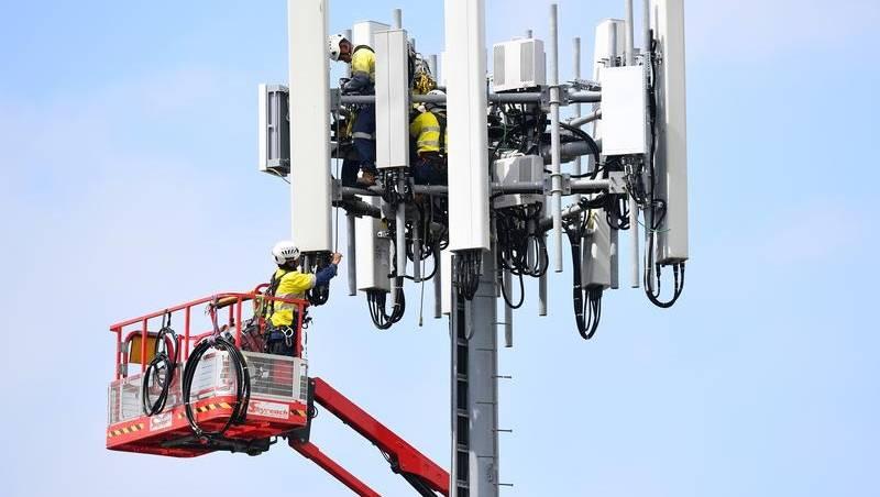 WA Libs face heat over 5G conspiracy claim